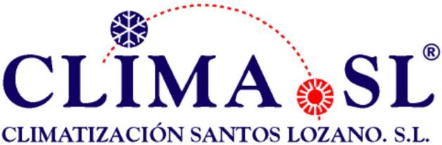 ¡Hola mundo! Nueva web deClimatización Santos Lozano, S.L.